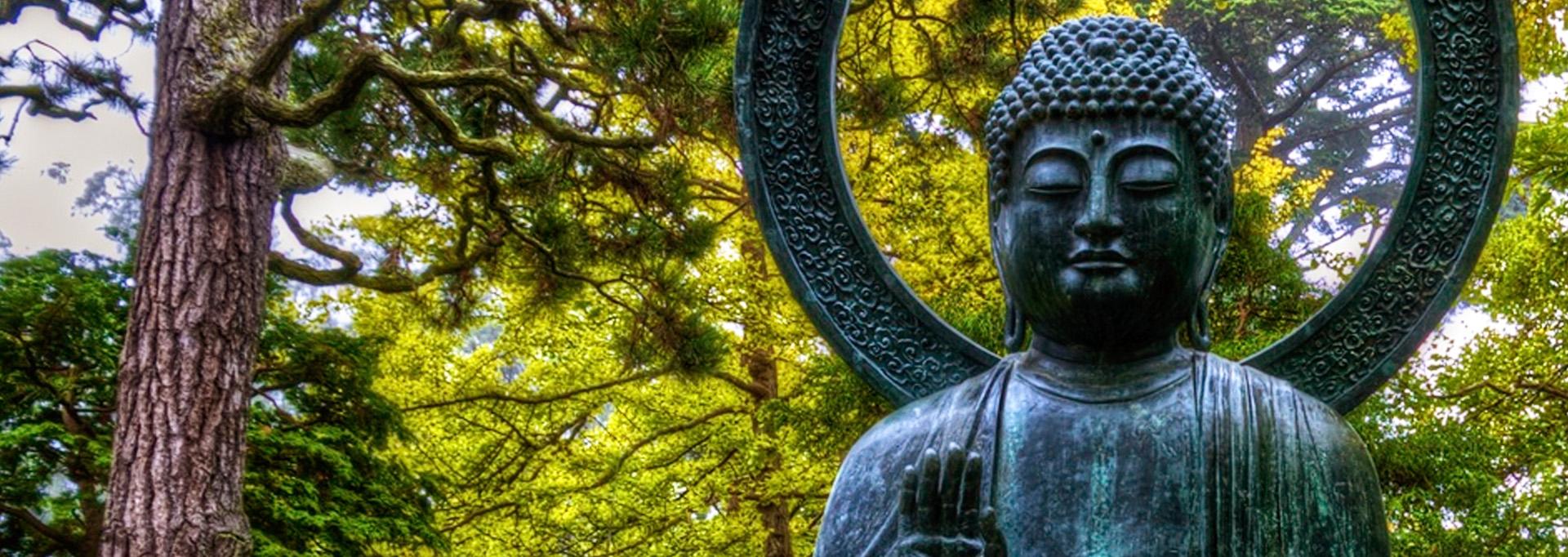 beneficios del masaje2