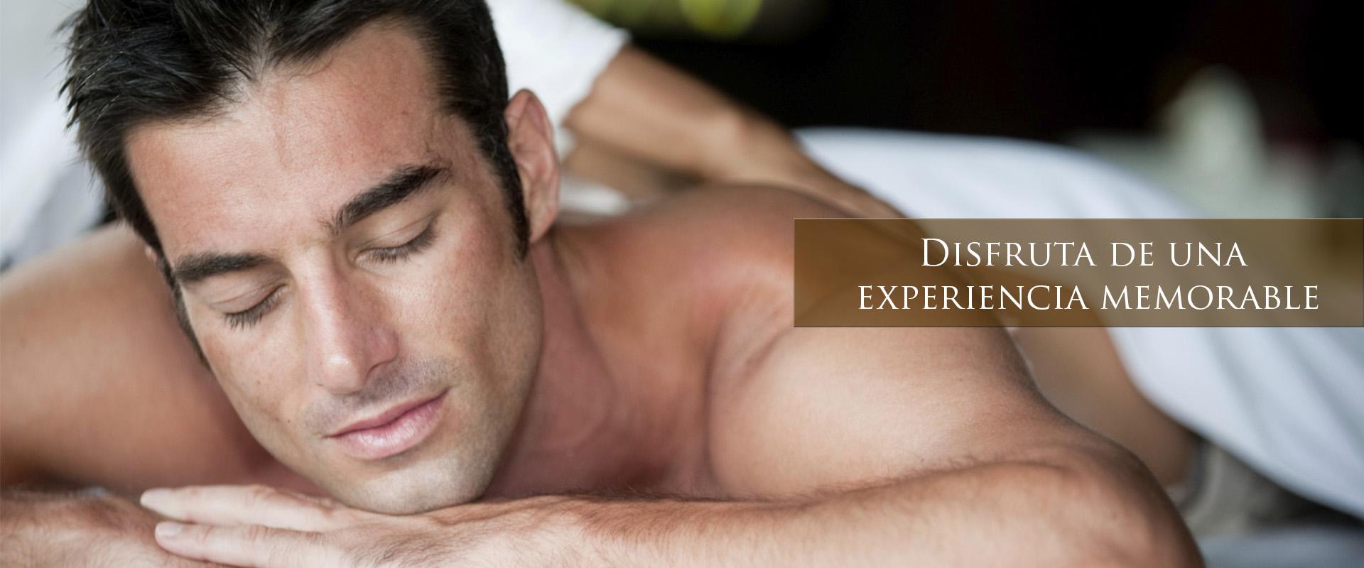 masajes placenteros para hombres foxgay com