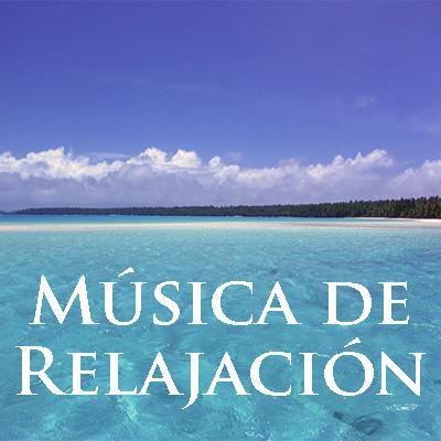 Musica de relagacion mejor m sica - Relajacion para dormir bien ...
